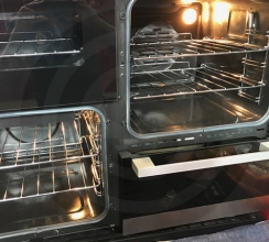 surrey-oven-cleaning1