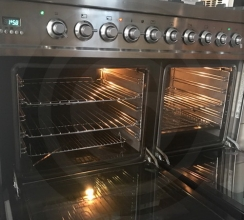 surrey-oven-cleaning11
