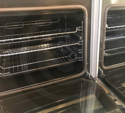 surrey-oven-cleaning12