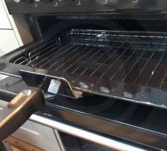 surrey-oven-cleaning5