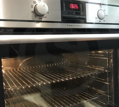 surrey-oven-cleaning8